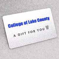 CLC Gift Card