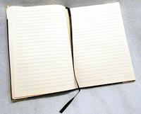 CLC 50th Anniversary Journal